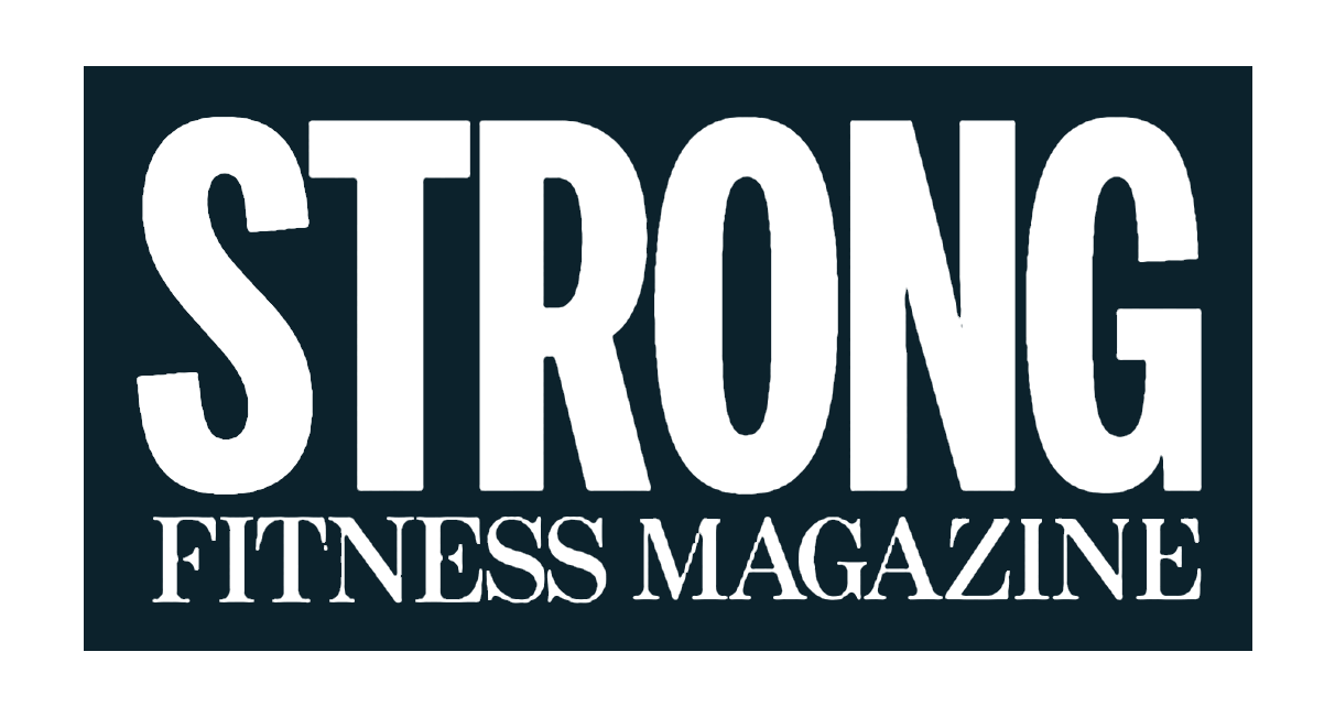 Ashley-King-As-Seen-On-Logo-Strong-Magazine